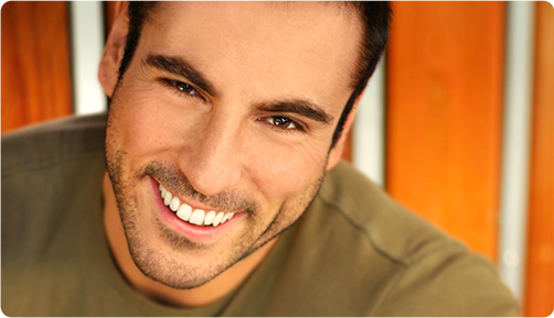 Invisalign-Boosts-Your-Confidence