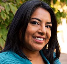 Martha-Del-Rosario