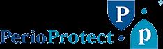 Perio-Protect-logo