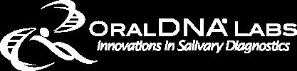 oralDNAlabs-logo