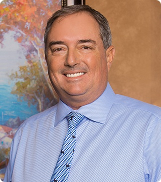 Dr-Michael-Rogers-DDS
